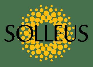 Solleus